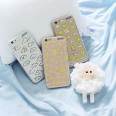 Counting stars is my new hobby! Tap the link in the bio and see much more #iphone #phonecase #samsung. Phone case by Gocase www.shop-gocase.com