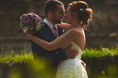 Dragos & Ioana Galleries, Love Story, Wedding Day, Wedding Photography, Wedding Dresses, People, Fashion, Pi Day Wedding, Bride Dresses