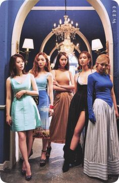Check out Girls Generation @ Iomoio Sooyoung, Seohyun, Girls Generation Sunny, Girl's Generation, Girls' Generation Taeyeon, Kpop Girl Groups, Korean Girl Groups, Kpop Girls, Jessica Jung