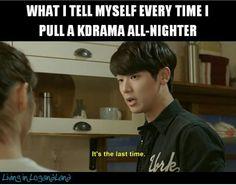- Memes World Korean Drama Funny, Korean Drama Quotes, K Drama, Drama Fever, Kang Min Hyuk, Do Bong Soon, Kdrama Memes, And So It Begins, Japanese Drama