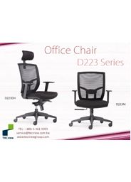 office furniture chair components|office chair parts suppliers