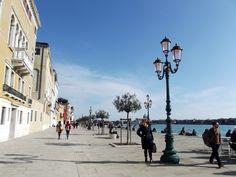 Venecia <3
