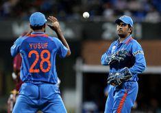 Mahendra+Singh+Dhoni+India+v+West+Indies+Group+SB8niPhhQVpl