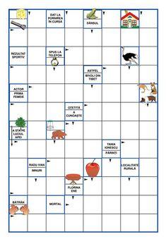 Worksheets For Kids, Activities For Kids, Romanian Language, 4 Kids, Children, Easy Halloween Crafts, Halloween Coloring, Kids Education, Homeschool