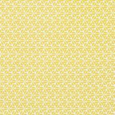 Tissu coton imprimé Ulca - Mondial Tissus