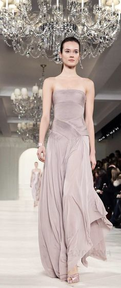 Ralph Lauren THIS COLOR IS PERFECTION!!!!!!!!!!!!