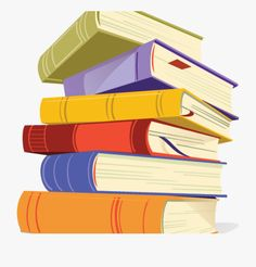 Stack Of Books Clipart Png Transparent Background Books Png is popular png clipart & cartoon images Explore and downlo in 2020 Book clip art Clip art Stack of books