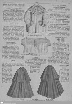 133 [271] - Nro. 35. 15. September - Victoria - Seite - Digitale Sammlungen - Digitale Sammlungen