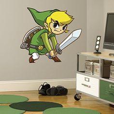 RoomMates RMK3052GM Zelda Spirit Tracks Peel & Stick Gian... https://www.amazon.co.uk/dp/B015OOEZ66/ref=cm_sw_r_pi_dp_HtIHxbW92K8ND