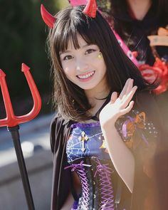 list of emoticons: Japanese Singer Kanna Hashimoto Crowned the Queen . Japanese Models, Japanese Girl, Cosplay, Good Hair Day, Girl Names, Cute Girls, Asian Girl, Cool Hairstyles, Beautiful Women