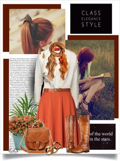 """Untitled #1827"" by snippins ❤ liked on Polyvore"