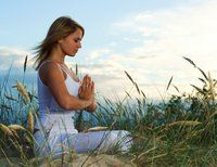 6 Stories To Make You Believe In The Power Of Your Mind To Heal You