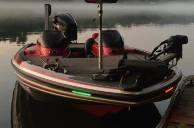 SuperNova Fishing Lights, the best LED Fishing Lights made in the USA Fishing Lights, Boat Lights, Night Light, Snow, Led, How To Make, Eyes, Bedside Lamp, Let It Snow