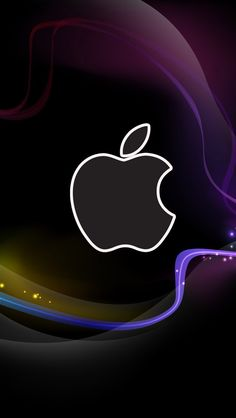 Apple wallpaper Apple Desktop Ideas of Apple Desktop - Imac Desktop - Ideas of Imac Desktop - Apple wallpaper Apple Desktop Ideas of Apple Desktop Apple wallpaper Apple Desktop, Apple Logo Wallpaper Iphone, Iphone Wallpaper Video, Iphone Homescreen Wallpaper, Ios Wallpapers, Iphone Background Wallpaper, Cellphone Wallpaper, Galaxy Wallpaper, Iphone Backgrounds