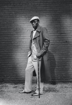 MOS DEF  #BlackMan  PHOTOS BY JONATHAN MANNION.