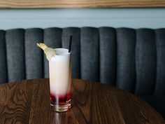 Where to Drink in the East Village: 10 Great Cocktails