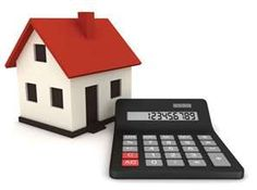 we arrange home loan,mortgage loan and construction loans from banks and nbfc for A khata,B khata,gramthana,bbmp approved,bmrda approved and others we dont charge any extra charge except bank charges and we arrange sanction within a day if the profile is good   we also arrange car loans for used and new