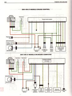 c53495ccbb74ead72aee1e72c30c3d88 bmw cars garage bmw k1200lt electrical wiring diagram 2 k1200lt pinterest  at fashall.co