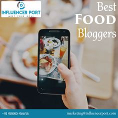 Influencer Marketing Platform in India - Looking for Best Influencer Marketing platform in India. Influencer Port helps brands engage customers worldwide through Brands and top Influencers. Influencer Marketing, Advertising, Social Media, Goals, Facebook, Search, Business, Amazing, Travel