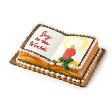 Theme : Publix.com Publix Cakes, 2000 Calories A Day, Celebration Day, Number Cakes, Red Candles, Dora The Explorer, Unique Cakes, Christmas Books, Nutrition Information