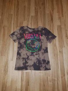 Classic T-Shirt,Vintage Swirls Flowers Fashion Personality Customization