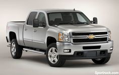 chevy trucks - Bing Images