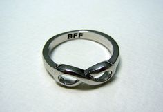 American Made   BFF   Infinity Ring best friends by InfinityRings, $16.00코리아카지노▲▲77ASIAN.COM▲▲코리아카지노코리아카지노