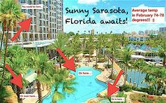 Let's hit the sunshine state together Feb. 24-26 2017 for another SDEP Abdomen ultrasound training weekend. http://sonopath.com/events/2017-sonopath-sdep-ce-events/sdep-abdomen-feb-24-26-2017-sarasota-florida