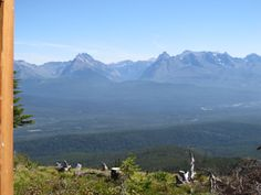 See The Sun, Park Around, Whitefish, North West, Montana, Wander, Surfing, National Parks, To Go