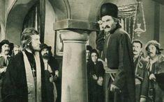 Tudor (1963) online hd-film romanesc vechi
