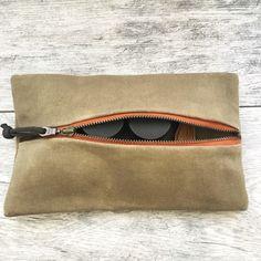 Waxed Canvas Dopp, Canvas Dopp Kit, Mens Toiletry Bag, Dopp Kit, Mens b224936cee