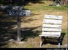 lustiges Bild 'Solarium bio.jpg' von wurm. Eine von 14329 Dateien in der Kategorie 'witzige Bilder' auf FUNPOT.