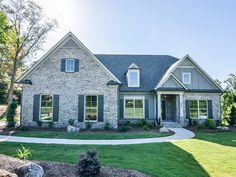 9 best ranch homes sr homes images bungalows home photo rh pinterest com