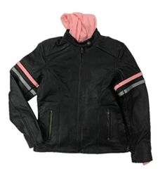 162 Best Motorcycle Riding Jackets Images On Pinterest In