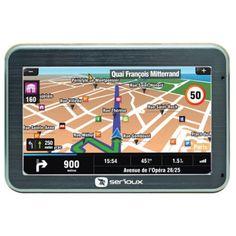 Care este cel mai bun navigator GPS