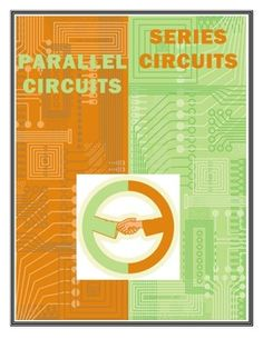 Parallel and Series Circuits Science Worksheet