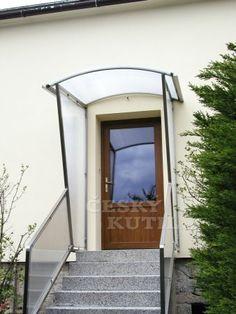 Image result for stříška nad vchodové dveře Oversized Mirror, Home Decor, Decoration Home, Room Decor, Interior Decorating