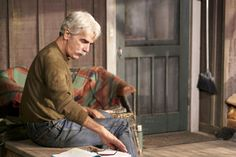 Netflix's The Ranch Is More Interesting Than You Might Think Tv Shows Funny, Best Tv Shows, The Ranch Tv Show, Amazon Fire Stick, Sam Elliott, Shows On Netflix, More Fun, Documentaries, Movie Tv