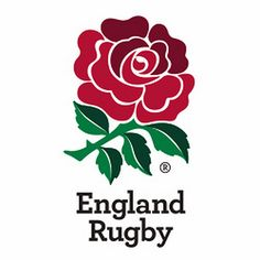 England Rugby supports new Drinkaware campaign