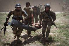 Afghanistan War #afghanistanwar