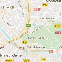 Map Of RATP Bus Httpmapofpariscombusmapsratpbusmap - Bus map paris france