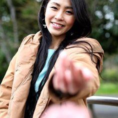 Instagram【m_kugai1121】さんの写真をピンしています。 《モデル 坂元美香さん  #美魔女 #第5回美魔女コンテストファイナリスト #カメラ #カメラマン #風景 #背景 #写真 #夜景 #人物写真 #家族写真 #モデル #モデル募集 #撮影 #奇跡の一枚#Photo#f4f #Instagram#follow#instagood》
