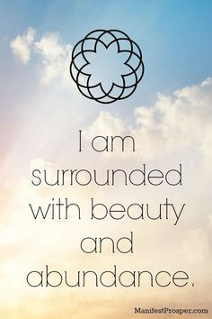 Want to learn more about positive thoughts and affirmations? See my blog Here… Pinned by ZenSocialKarma