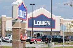 10/13/15 - Lowe's Just BLASTED Radical Islam in a HUGE WAY - The Political Insider *** Our freedoms are being tested every day in our country. Please support Lowe's to show solidarity with the American spirit of freedom!