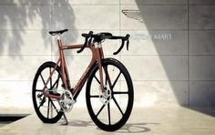 aston-martin-bicycle  For the guy who has everything...