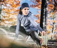 1 Running Wear, Running Tights, Team Wear, Keep Fit, Softshell, Trends, Zip Sweater, Gore Tex, Sport Bikes