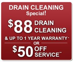 Rescue Rooter Bay Area - Bay Area plumber offering full plumbing repair and installation services - faucet, sink, toilet, slab, water heater, water leak. Rescue Rooter®