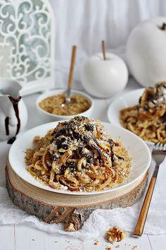 Naan, Cereal, Breakfast, Dios, Waffles, Morning Coffee, Breakfast Cereal, Corn Flakes