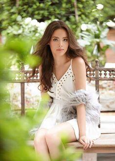 Urassaya Sperbund – Full gallery at our website. As Roma, Asian Woman, Asian Girl, Selfies, World Most Beautiful Woman, Beautiful Women, Ulzzang Korean Girl, Thai Model, Sexy Girl