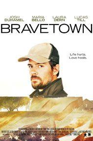 Bravetown – Strings 2015, filme online subtitrat în Română